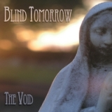 The Void Lyrics Blind Tomorrow