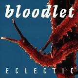 Eclectic Lyrics Bloodlet