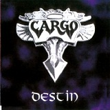Destin Lyrics Cargo