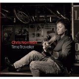 Time Traveller Lyrics Chris Norman