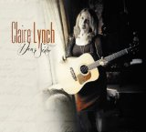 Miscellaneous Lyrics Claire Lynch