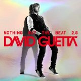 Nothing But the Beat 2.0 Lyrics David Guetta