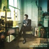 Miscellaneous Lyrics Findlay Brown