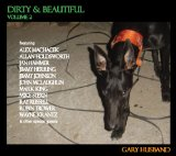 Dirty And Beautiful, Vol. 2 Lyrics Gary Husband