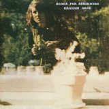 Miscellaneous Lyrics Graham Nash