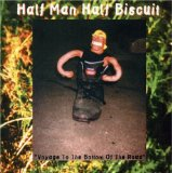 Voyage To The Bottom Of The Road Lyrics Half Man Half Biscuit