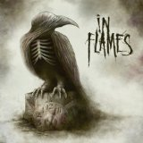 Miscellaneous Lyrics Inflames