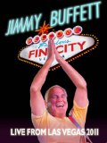 Welcome to Fin City Lyrics Jimmy Buffett