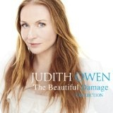 The Beautiful Damage Collection Lyrics Judith Owen