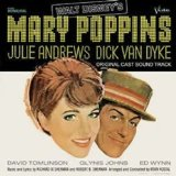 Miscellaneous Lyrics Julie Andrews & Dick Van Dyke