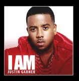 I Am Lyrics Justin Garner