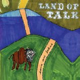 Some Are Lakes Lyrics Land Of Talk