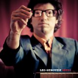 Seeds Lyrics Leo Genovese