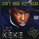 Miscellaneous Lyrics Lil' Keke F/ DJ Screw