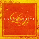 Miscellaneous Lyrics Lorene Drive