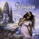 Hereafter Lyrics Magica