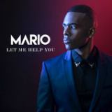 Let Me Help You (Single) Lyrics Mario