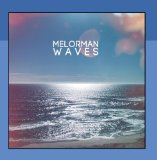 Waves Lyrics Melorman