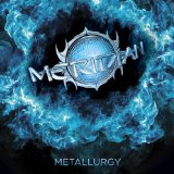 Metallurgy Lyrics Meridian