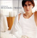 Miscellaneous Lyrics Michael Fredo