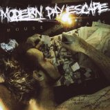 Miscellaneous Lyrics Modern Day Escape