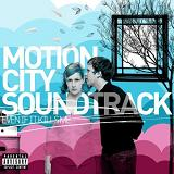 Even If It Kills Me Lyrics Motion City Soundtrack