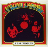 Real Women Lyrics Mount Carmel