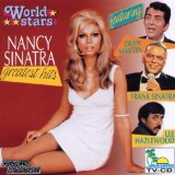 Miscellaneous Lyrics Nancy Sinatra