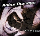 Tension Lyrics Noise Therapy