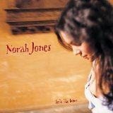feel like home Lyrics Norah Jones
