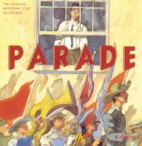 Miscellaneous Lyrics Parade