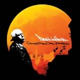 Orange Moon Over Brooklyn Lyrics Pumpkinhead