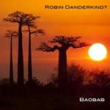 Baobab Lyrics Robin Danderkindt