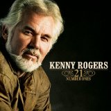 Coward Of The County Lyrics Rogers Kenny
