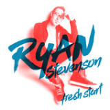 Eye of the Storm Lyrics Ryan Stevenson