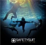 Miscellaneous Lyrics SafetySuit