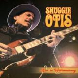 Live In Williamsburg Lyrics Shuggie Otis