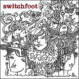 Oh! Gravity. Lyrics Switchfoot
