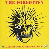 Ask No Questions (EP) Lyrics The Forgotten