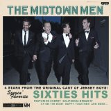 Sixties Hits Lyrics The Midtown Men