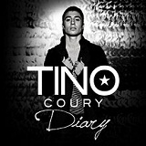 Diary (Single) Lyrics Tino Coury