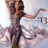 Pulse Lyrics TONI BRAXTON
