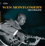 Echoes Of Indiana Avenue Lyrics Wes Montgomery