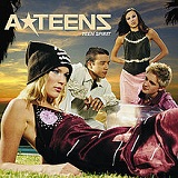 Teen Spirit Lyrics A* Teens