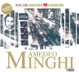 1950 Lyrics Amedeo Minghi