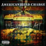 The War Of Art Lyrics American Head Charge