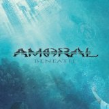 Beneath Lyrics Amoral
