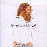 Real Lyrics Belinda Carlisle