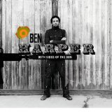 Both Sides Of The Gun Lyrics Ben Harper