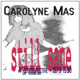 Miscellaneous Lyrics Carolyne Mas